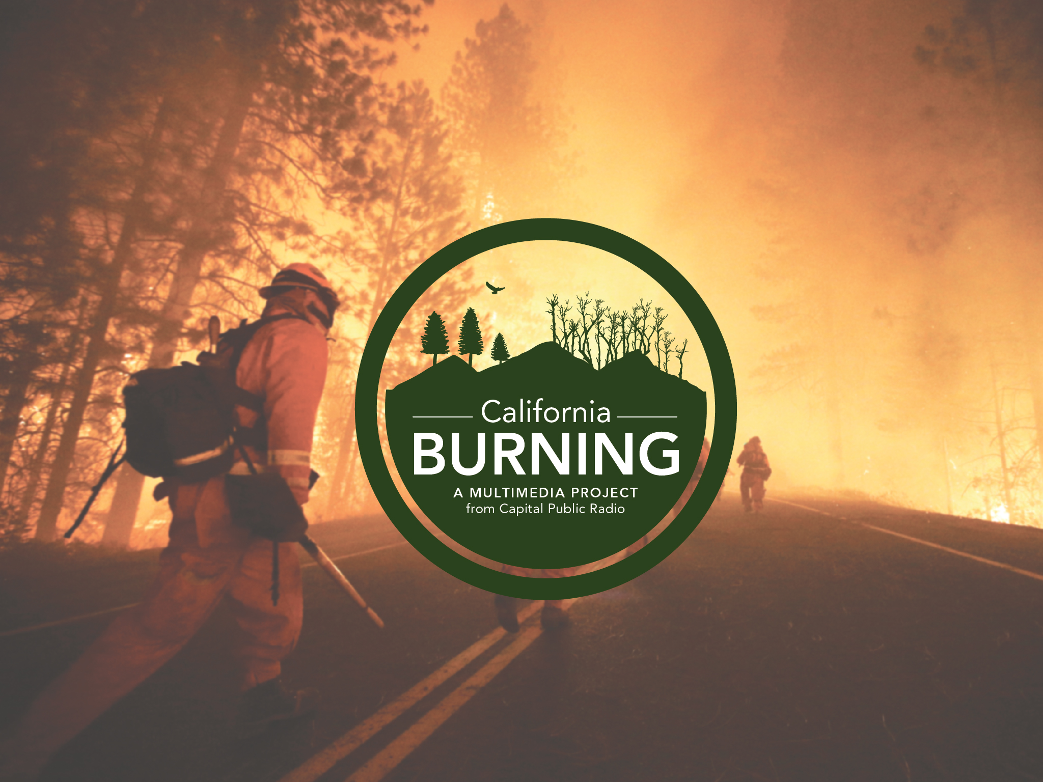 0224-california-burning-COVER-4